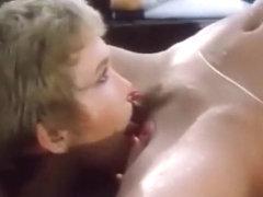 Felice Smith Nude Pics