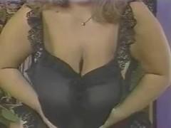 Luxury amore scene 04 - 1 part 1