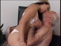 Anal fucking pictures