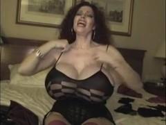 Myley cyrus nude naked