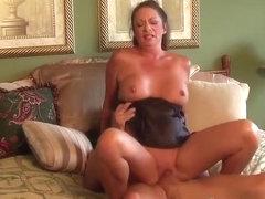 Онлайн порно марго салливан — photo 3