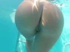 underwater fetish pornfree black porr