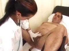 Страпонит жесткий массаж простаты порно ролики
