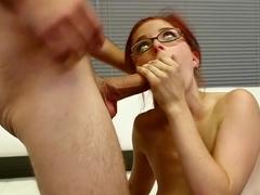 big butt ebony anal
