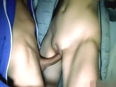 Blow job nude gif best picture