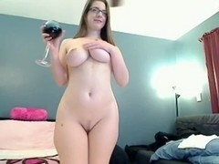 Naked Village Cougar Women