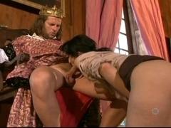 Australian lesbian sex