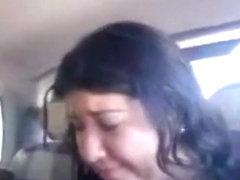 Stepmother xxx videos