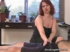 Ejaculation male masturbation video
