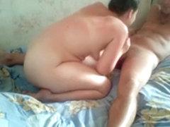 mom porn vidio