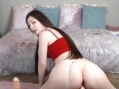 ebony hot sex pics