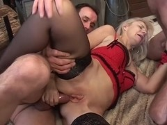 Web ring slutwife