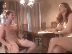 Boy Licks Her Ass Sex Picture Club