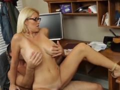 Extreme Porn Cum Swallow Free Porn Pics 2018