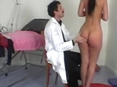 Hot Gay Boys Suck Daddy