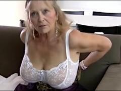 Wife seduce for couple slut load