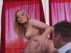 Julia ann nude pictures