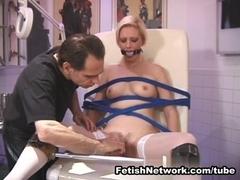 friends mom sex video