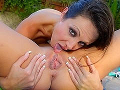 Wild Girls Hard Xxx